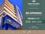 hotel-santika-makassar-3152020.jpg