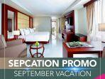 hotel-santika-makassar-kembali-menawarkan-paket-menginap-spesial-di-september-2020.jpg