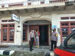 hotel-tempat-penemuan-mayat-di-kamar-mandi-di-kelurahan-ujung-sabbang.jpg