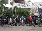 hotelier-cycling-community-menggelar-gowesamaliah-ramadhan.jpg