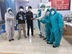 hppmi-maros-komisariat-universitas-islam-makassar-uim-saat-mendonasikan-ratusan-masker.jpg