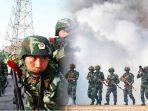 hubungan-india-china-kembali-memanas-akibat-sengketa-wilayah-perbatasan.jpg