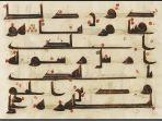 hudan-linnas-kisah-kegigihan-jundub-bin-junadah-mencari-lailatul-qadr-hingga-akhir-hayat.jpg