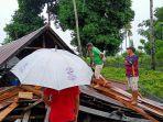 hujan-diprediksi-guyur-kabupaten-wajo-senin-1312020.jpg