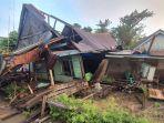 hujan-disertai-angin-kencang-melanda-desa-pallimae-kecamatan-sabbangparu-kabupaten-wajo.jpg
