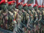 hut-ke-74-inilah-6-pasukan-elite-dalam-jajaran-tni-salah-satunya-pernah-dipimpin-prabowo-subianto.jpg