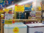 hypermart-mall-panakukang-menggelar-promo-imlek-2572.jpg
