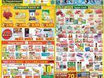 hypermart-menawarkan-harga-miring-hingga-21-desember.jpg