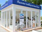 hyundai-service-point-tsm-makassar.jpg