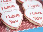 i-love-you-atau-aku-cinta-kamu.jpg