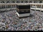 ibadah-haji-arab-saudi-2020-1-242020.jpg