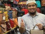 ibnu-kuddamah-40-anggota-ksp-sms-sejak-tahun-2018.jpg