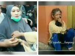 ibu-penampar-nenek-pemulung-yang-dituduh-culik-anak-dicari-netizen-ditunggu-permintaan-maafnya.jpg