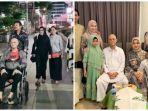 ichsan-yasin-limpo-dan-keluarga-2-1162019.jpg