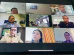 ihgma-melakukan-video-conference-dengan-kemenparekraf-whisnutama.jpg