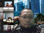 ika-fakultas-agama-islam-universitas-muhammadiyah-makassar-menggelar-kegiatan-seminar.jpg