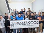 ika-sma-negeri-1-makassar-angkatan-2002_20180612_143833.jpg
