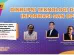 ikatan-jurnalis-televisi-indonesia-ijti-pengur45rrr.jpg