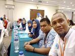 ikatan-keluarga-alumni-ika-smpn-3-makassar-spentig.jpg