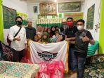 ikatan-motor-besar-indonesia-imbi-sulsel-mengunjungi-yatim-dan-dhuafa-di-makassar.jpg