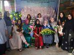 ikatan-wanita-pengusaha-indonesia-iwapi-cabang-enrekang.jpg