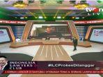 ilc-tv-one-malam-ini-di-live-streaming-tv-one-1-17112020.jpg