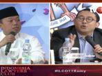 ilc-tv-one-tadi-malam-debat-seru-nusron-wahid-vs-fadli-zon-tanpa-rocky-gerung.jpg