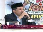 ilc-tv-one-tadi-malam-komentar-fahri-hamzah.jpg