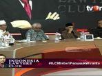 ilc-tv-one-tadi-malam-tengku-zulkarnaen-kritik-polisi-tak-memberi-keterangan-musibah-wiranto.jpg