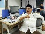 ilham-arief-sirajuddin-mengunjungi-kantor-tribun-timur-jl-cendrawasih-2942021.jpg