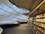 ilustrasi-7-perpustakaan-terkeren-di-dunia.jpg