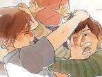 ilustrasi-anak-bipolar.jpg