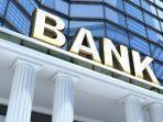 ilustrasi-bank-1-2022019.jpg