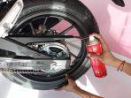 ilustrasi-cara-merayat-rantai-sepeda-motor-2562921.jpg