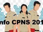 ilustrasi-cpns-2019-pendaftaran.jpg