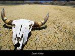 ilustrasi-death-valley-1-1242021.jpg