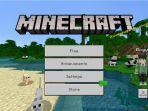 ilustrasi-game-minecraft-2021.jpg