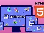ilustrasi-gamesnacks-the-verge.jpg