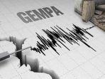 ilustrasi-gempa-bumi-hari-ini-13102018_20181013_230318.jpg