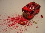ilustrasi-kecelakaan-mobil.jpg