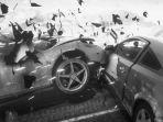 ilustrasi-kecelakaan-mobil_20170809_205308.jpg