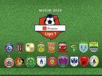 ilustrasi-klub-peserta-liga-1-2020.jpg