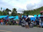 ilustrasi-kondisi-tenda-pengungsian-korban-gempa-sulbar-1.jpg
