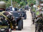 ilustrasi-lrr-filipina-kalahkan-kopassus-sebagai-pasukan-paling-ditakuti-di-dunia.jpg