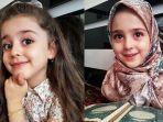 ilustrasi-nama-bayi-perempuan-islami-cantik.jpg
