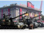 ilustrasi-parade-militer-korea-utara.jpg