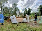 ilustrasi-pemakaman-pasien-covid-19-di-kabupaten-barru-972021.jpg