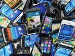 ilustrasi-penjualan-smartphone.jpg