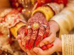 ilustrasi-pernikahan-ilustrasi-nikah.jpg