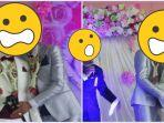 ilustrasi-pernikahan-sesama-jenis-1-532020.jpg